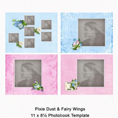 Pixie_dust_fairy_wings_pb_11x8_4