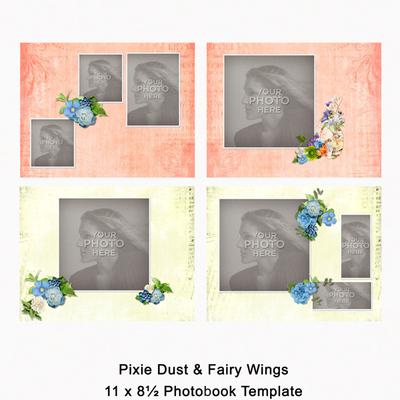 Pixie_dust_fairy_wings_pb_11x8_5