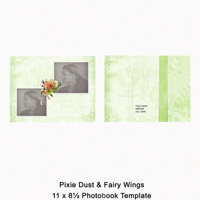 Pixie_dust_fairy_wings_pb_11x8_6