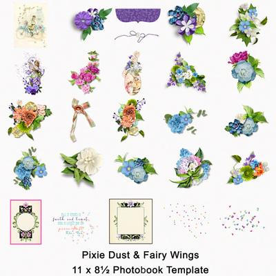 Pixie_dust_fairy_wings_pb_11x8_ele
