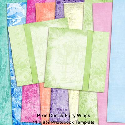 Pixie_dust_fairy_wings_pb_11x8_pprs