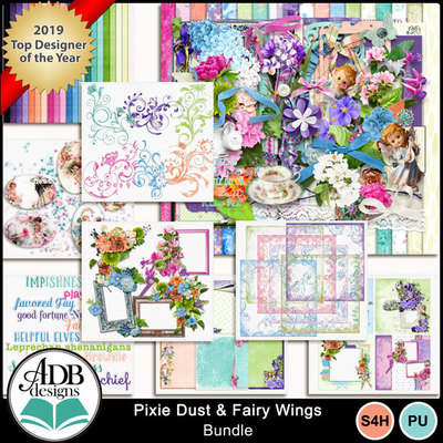 Adbdesigns_pixie_dust_fairy_wings_bundle
