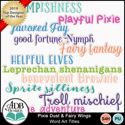 Adbdesigns_pixie_dust_fairy_wings_titles