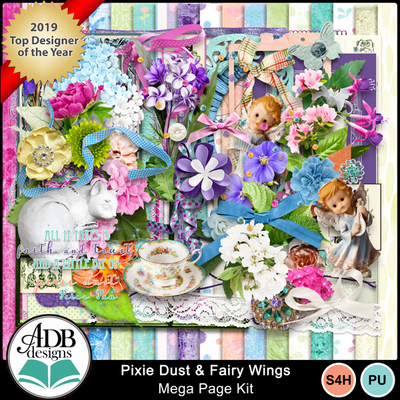 Adbdesigns_pixie_dust_fairy_wings_megapk