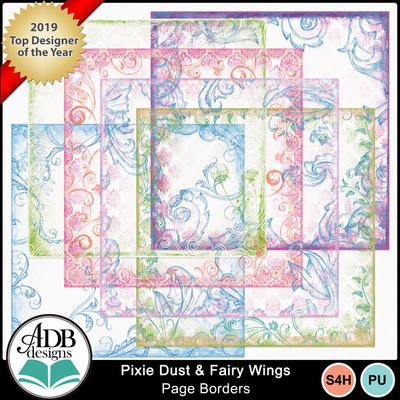 Adbdesigns_pixie_dust_fairy_wings_pgborders