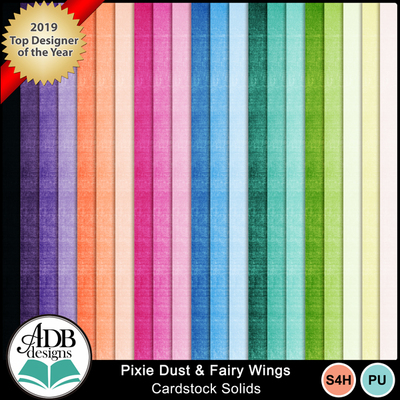 Adbdesigns_pixie_dust_fairy_wings_cardstock_solids