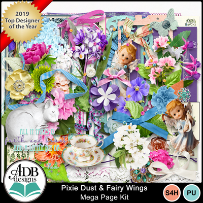 Adbdesigns_pixie_dust_fairy_wings_megapk-ele