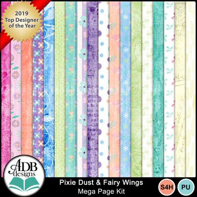 Adbdesigns_pixie_dust_fairy_wings_megapk-ppr