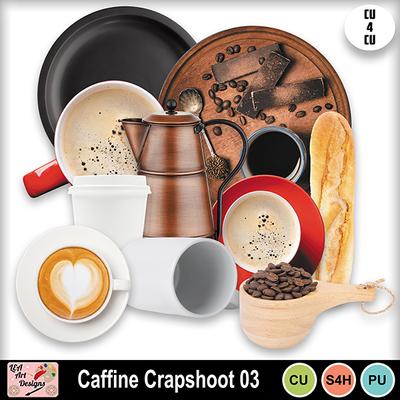Caffine_crapshoot_03_preview