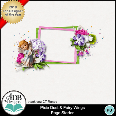 Adbdesigns_pixie_dust_fairy_wings_gift_cl14