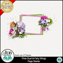 Adbdesigns_pixie_dust_fairy_wings_gift_cl14_small