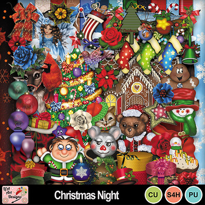 Christmas_night_preview