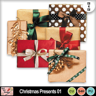 Christmas_presents_01_preview