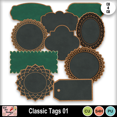 Classic_tags_01_preview