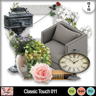 Classic_touch_011_preview