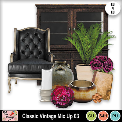 Classic_vintage_mix_up_03_preview