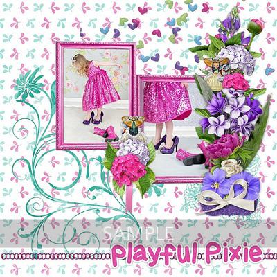 600-adbdesigns-pixie-dust-fairy-wings-denise-01