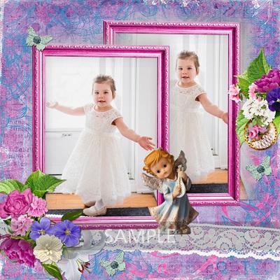 600-adbdesigns-pixie-dust-fairy-wings-maureen-01_