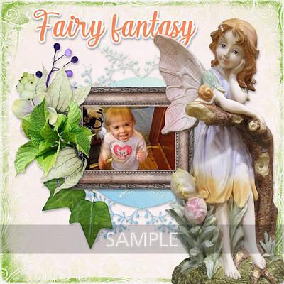 600-adbdesigns-pixie-dust-fairy-wings-nancy-02