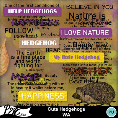 Patsscrap_cute_hedgehogs_pv_wa