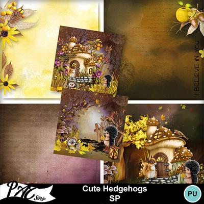 Patsscrap_cute_hedgehogs_pv_sp