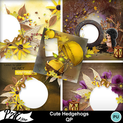 Patsscrap_cute_hedgehogs_pv_qp