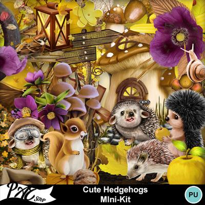 Patsscrap_cute_hedgehogs_pv_mini_kit