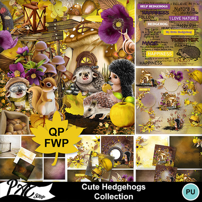 Patsscrap_cute_hedgehogs_pv_collection