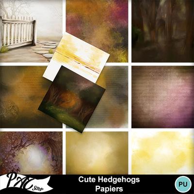 Patsscrap_cute_hedgehogs_pv_papiers