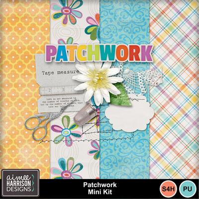Aimeeh_patchwork_mini