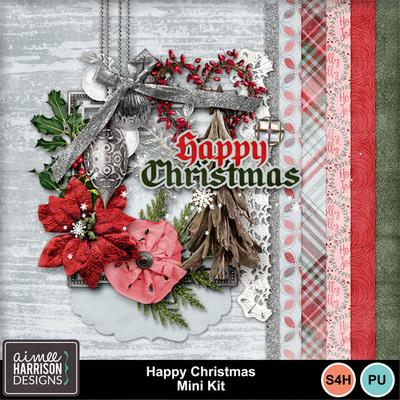 Aimeeh_happychristmas_mini