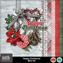 Aimeeh_happychristmas_mini_small