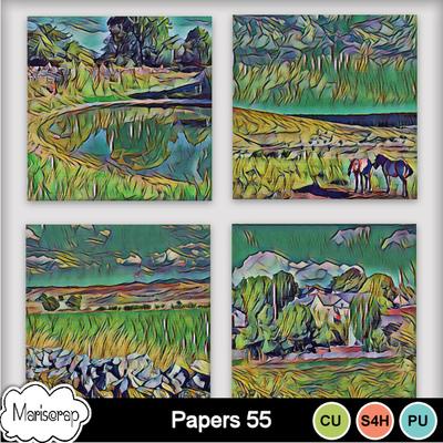 Msp_cu_paper_mix55_mms