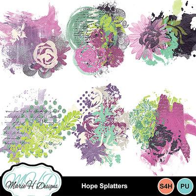 Hope_splatters_01