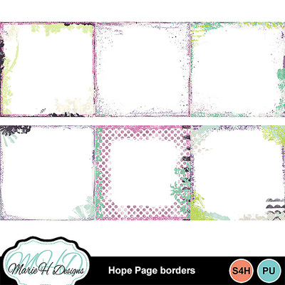 Hope_page_borders_01