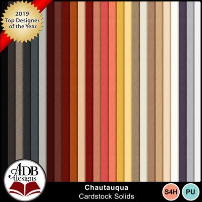 Adbdesigns_chautauqua_cardstock_solids