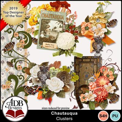Adbdesigns_chautauqua_clusters