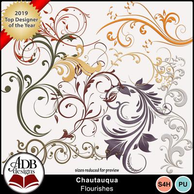 Adbdesigns_chautauqua_flourishes