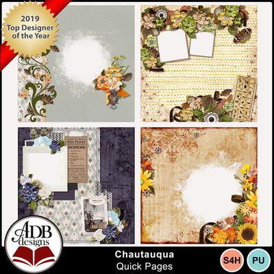 Adbdesigns_chautauqua_qp
