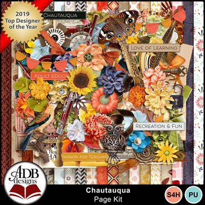 Adbdesigns_chautauqua_pk
