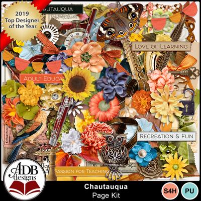 Adbdesigns_chautauqua_pk_ele