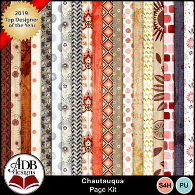 Adbdesigns_chautauqua_pk_ppr