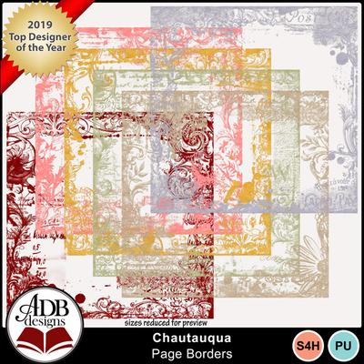 Adbdesigns_chautauqua_page_borders