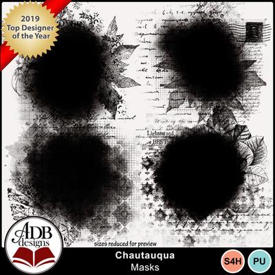 Adbdesigns_chautauqua_masks