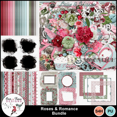 Roses_romance_bundle