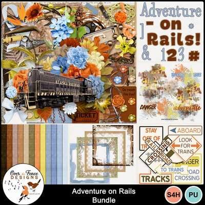 Adventure_on_rails_bundle