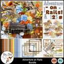 Adventure_on_rails_bundle_small