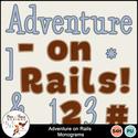 Adventure_on_rails_monograms_small