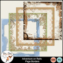 Adventure_on_rails_page_borders_small