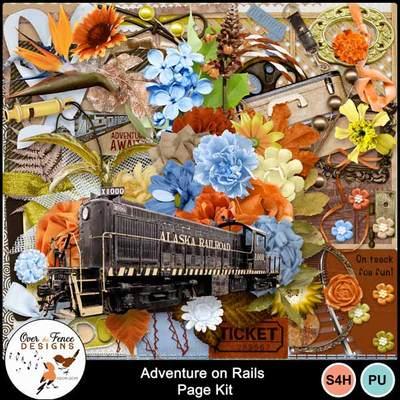 Adventure_on_rails_pk_ele